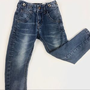 H&M toddler Jeans